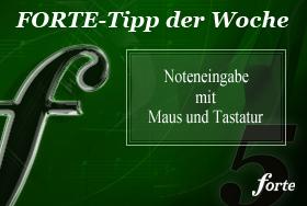 tipp_eingabe_maus_tastatur Kopie