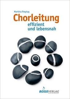 Cover_Chorleitung_Freitag