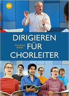 Cover_Dirigieren_Chorleiter