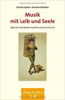 Cover_MusikLeibSeele