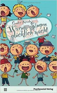 Cover_Singen_glücklich_Kreutz