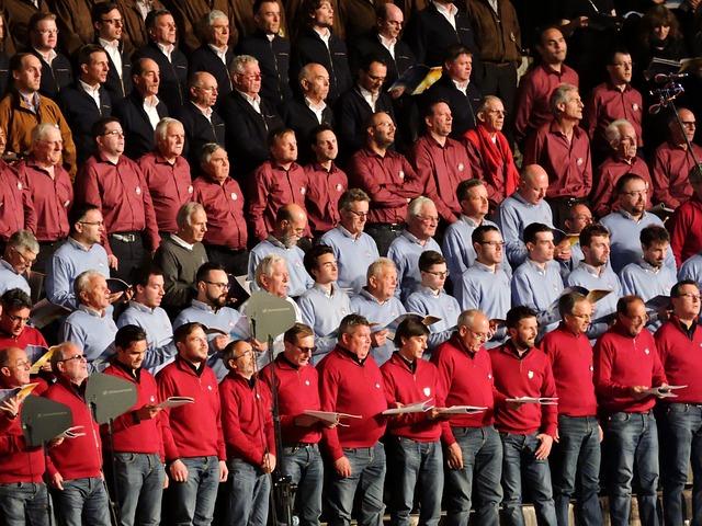 choir-783666_640