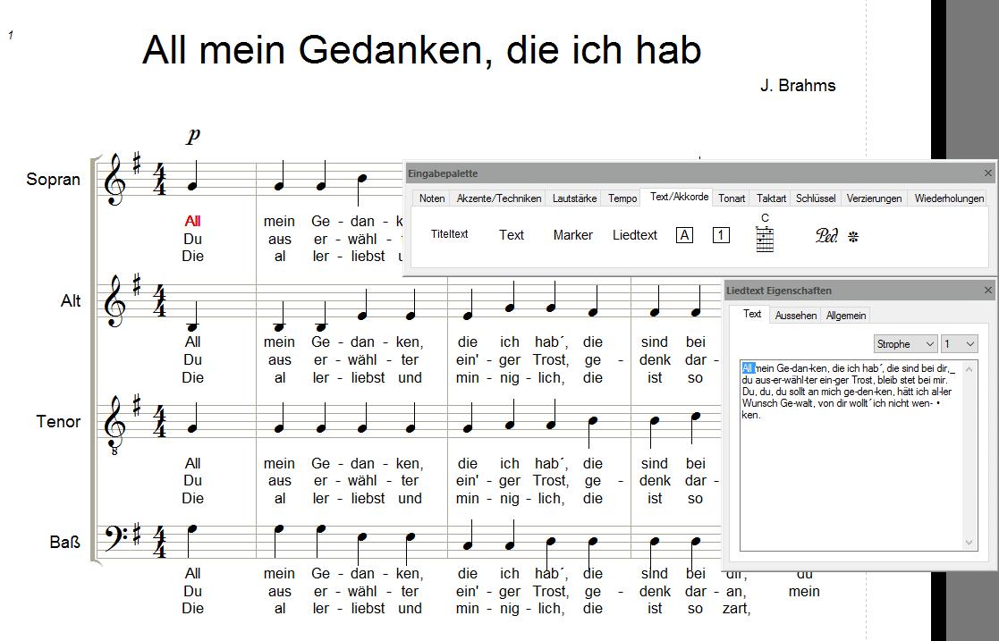 Knall Bumm Knall Wir Starten Jetzt Ins All Liedtext