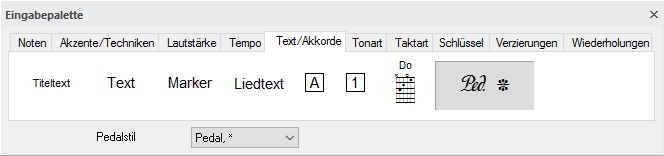 text-5